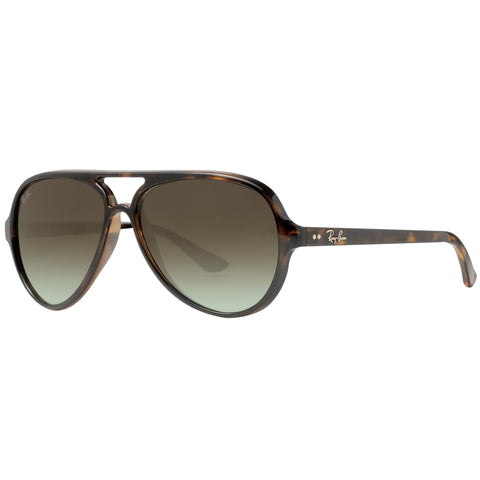 Ray-Ban RB 4125  59mm