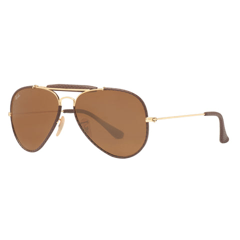 Ray-Ban RB 3422Q 9041 58mm