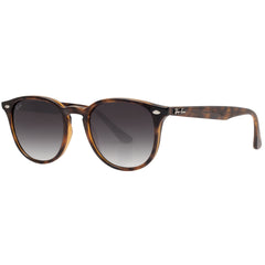 Ray-Ban RB 4259 710/11 51mm