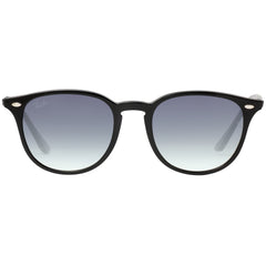 Ray-Ban RB 4259 601/19 51mm