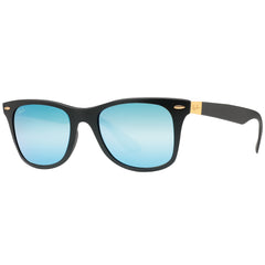 Ray-Ban RB 4195 631855 52mm