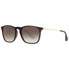 Ray-Ban RB 4187 6315/E8 52mm