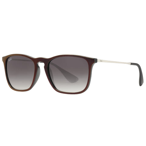 Ray-Ban RB 4187 631611 54mm