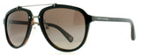 MARC JACOBS MJ 470/S