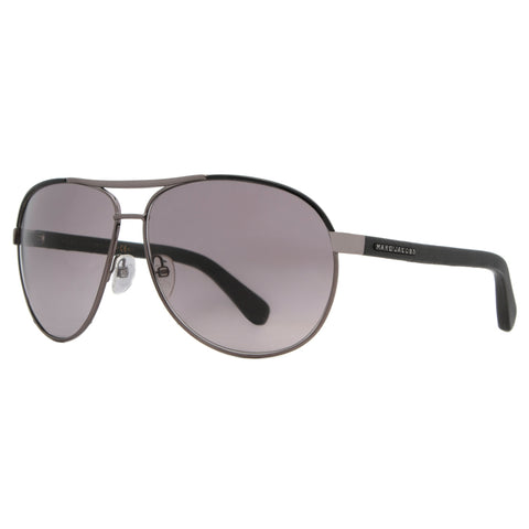 Marc Jacobs MJ 475/S 54F EU 63mm