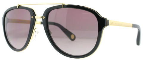 Marc Jacobs MJ 515 OTP PB 56mm
