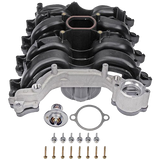 Dorman 615-178 Intake Manifold - Plastic 50-state Legal Direct Fit