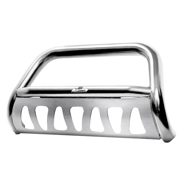 Go Rhino - Rhino Charger Front Bar | Spare