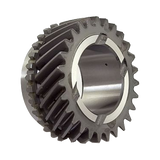 Omix Transmission Gear