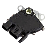 Replacement Neutral Safety Switch Repc506405