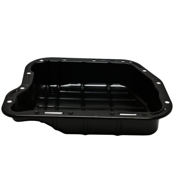 Replacement Transmission Pan