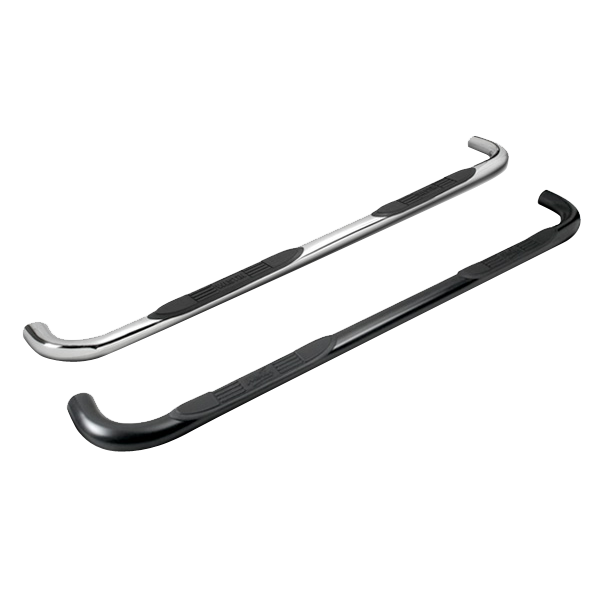 Westin - 3 E-series Step Bars