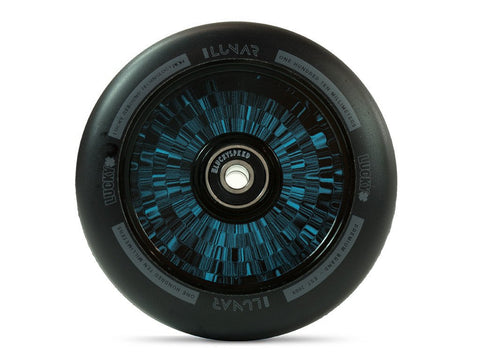 LUCKY LUNAR™ 110MM PRO SCOOTER WHEEL Iris