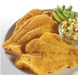 Harvest Select Catfish Fillets