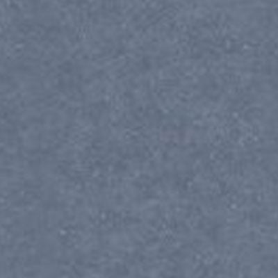 Mats PURline Sheet Flooring (2.5mmx6'7x65'7) (308LF available) - Indigo