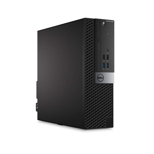 Dell Optiplex 5040 SFF Core i5-6500 3.20GHz 4GB 500GB Grade-A