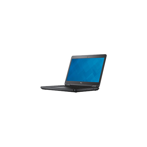 "Dell Latitude E5440 Core i5-4310U 2.00GHz 16GB RAM 256GB SSD 14"" Laptop Grade B"