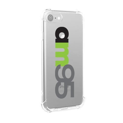 AM95 iPhone Case