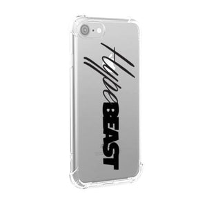 Hypebeast iPhone Case