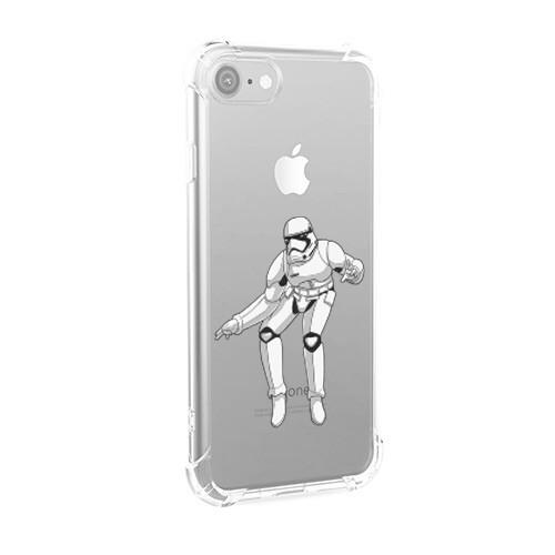 StOrMTrOoPA BLiNG iPhone Case