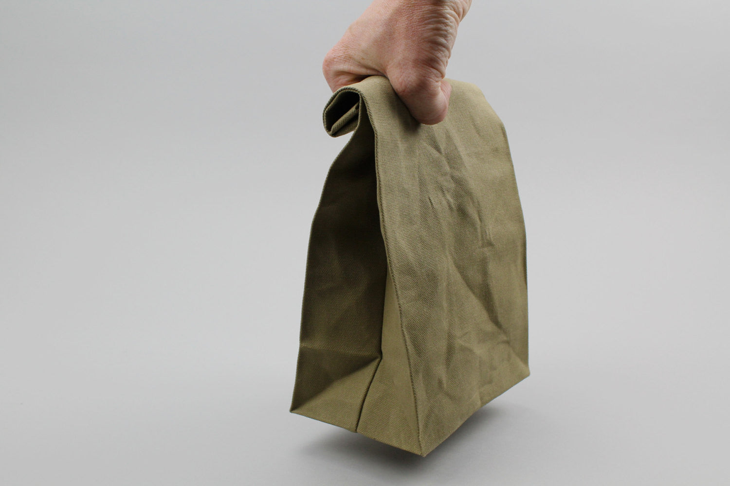"The ""Brown"" Bag - State.Mint Home & Garden"