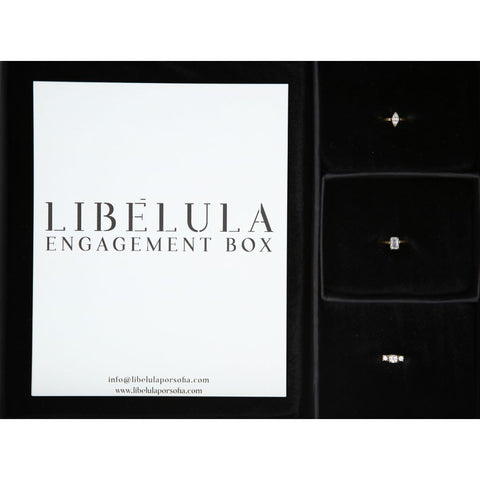 Engagement Box