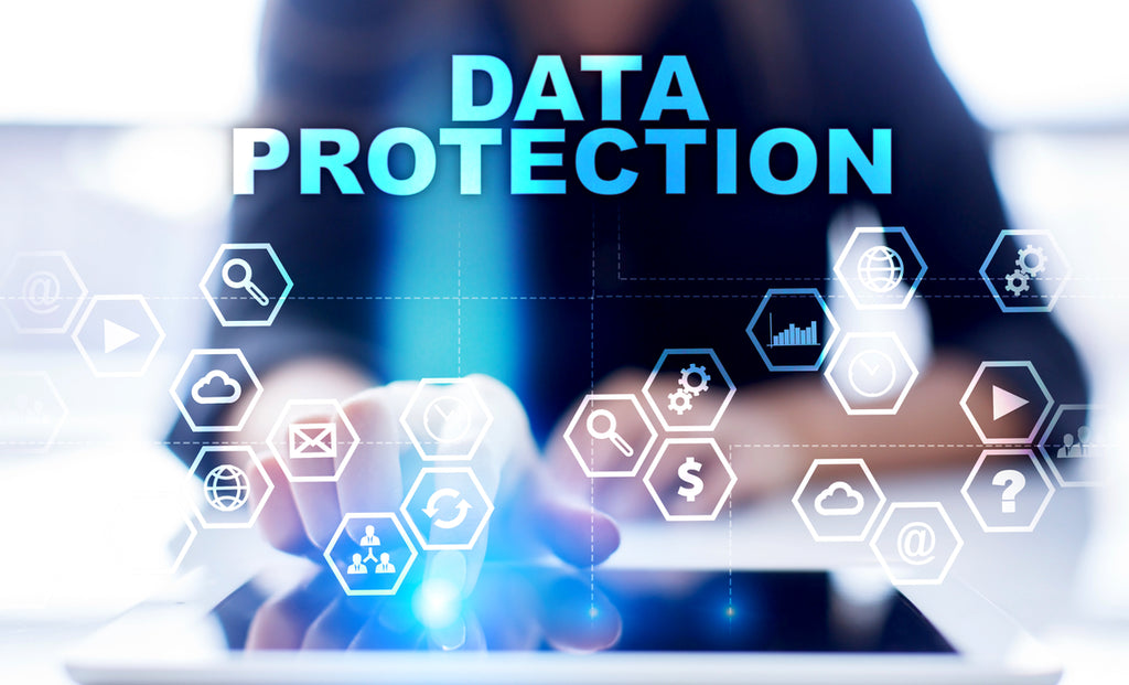 Seeking Enterprise Data Protection for a Mid-sized Organization or Branch Office? BMG has your Solution!