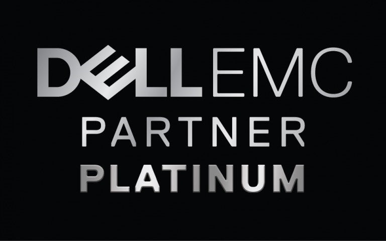 BERMUDA MICROSYTEMS GROUP RAISED TO PLATINUM STATUS IN DELL EMC PARTNER PROGRAMME