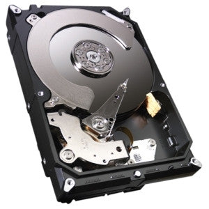 "Seagate 500 GB 3.5"" 7200rpm Hard Drive"