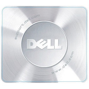 Dell Mouse Pad