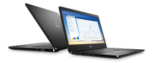Load image into Gallery viewer, Dell Latitude 3400