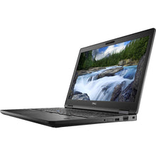 Load image into Gallery viewer, Dell Latitude 5590
