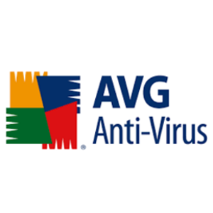 AVG Antivirus 2015 - 1 Year Subscription