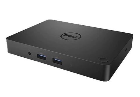 Dell Business Dock - WD 15 with 130W adapter