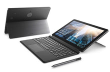 Load image into Gallery viewer, Dell Latitude 5290 2-in-1