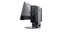 Load image into Gallery viewer, Dell Optiplex 3070 - Desktop Only
