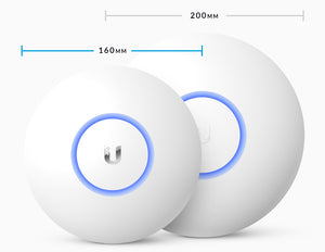 UniFi Wireless Access Point