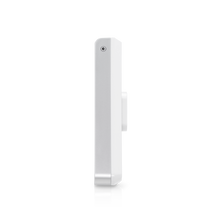 Load image into Gallery viewer, UniFi In-Wall HD Access Point