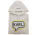 products/KarlLagerfeld201W1822White_1.jpg