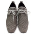Обувь Alexander Smith P44217 NEO WOVEN GREY