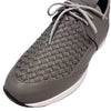 Взуття Alexander Smith P44217 NEO WOVEN GREY