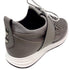 products/obuv_Alexander_Smith_P44217_NEO_WOVEN_GREY_4.jpg