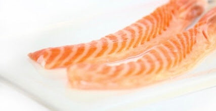 Salmon Bellies $11.95/lb