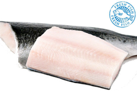 Black Cod Fillets/Sides <br><b>$39.95/lb</b>
