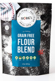 Rorie's Grain Free Flour Blend (Kosher for Passover) All Purpose Mix (2 lb) $34.95