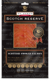 St. James Smokehouse Scottish Smoked Salmon 100g $12.99