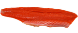 Frozen Wild Sockeye Salmon Fillets $24.95/lb