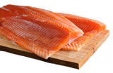 Columbia River Steelhead Salmon-Trout <br><b> $18.95/lb</b>