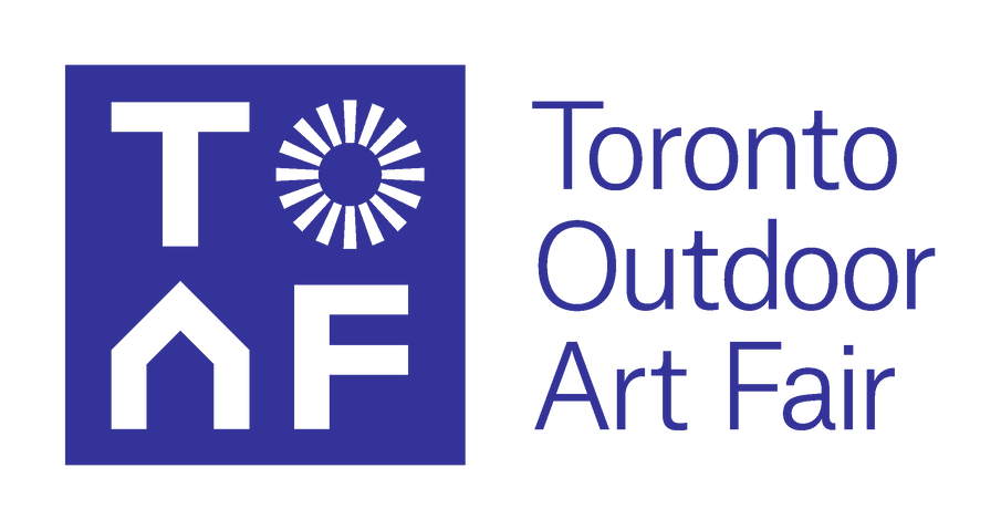 July 6-8, 2017 – Toronto Outdoor Art Fair