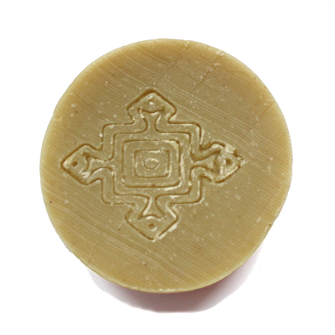 Natural Kids 2 in 1 Gentle Shampoo Bar - Toogga